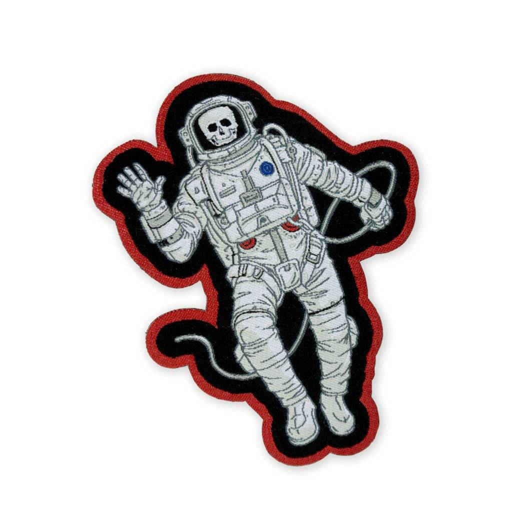 Prometheus Design Werx Prometheus Design Werx PDW Space Walk Relic v2 LTD ED Morale Patch