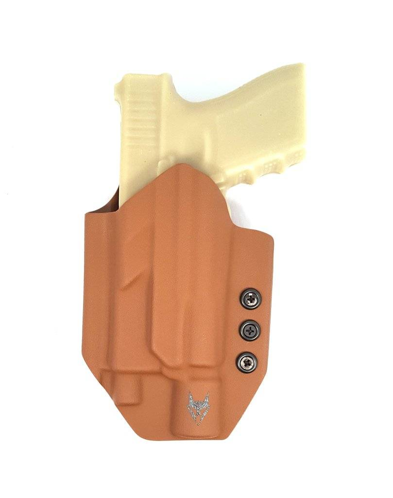 Gray Fox Strategic Gray Fox Strategic Phoenix Holster