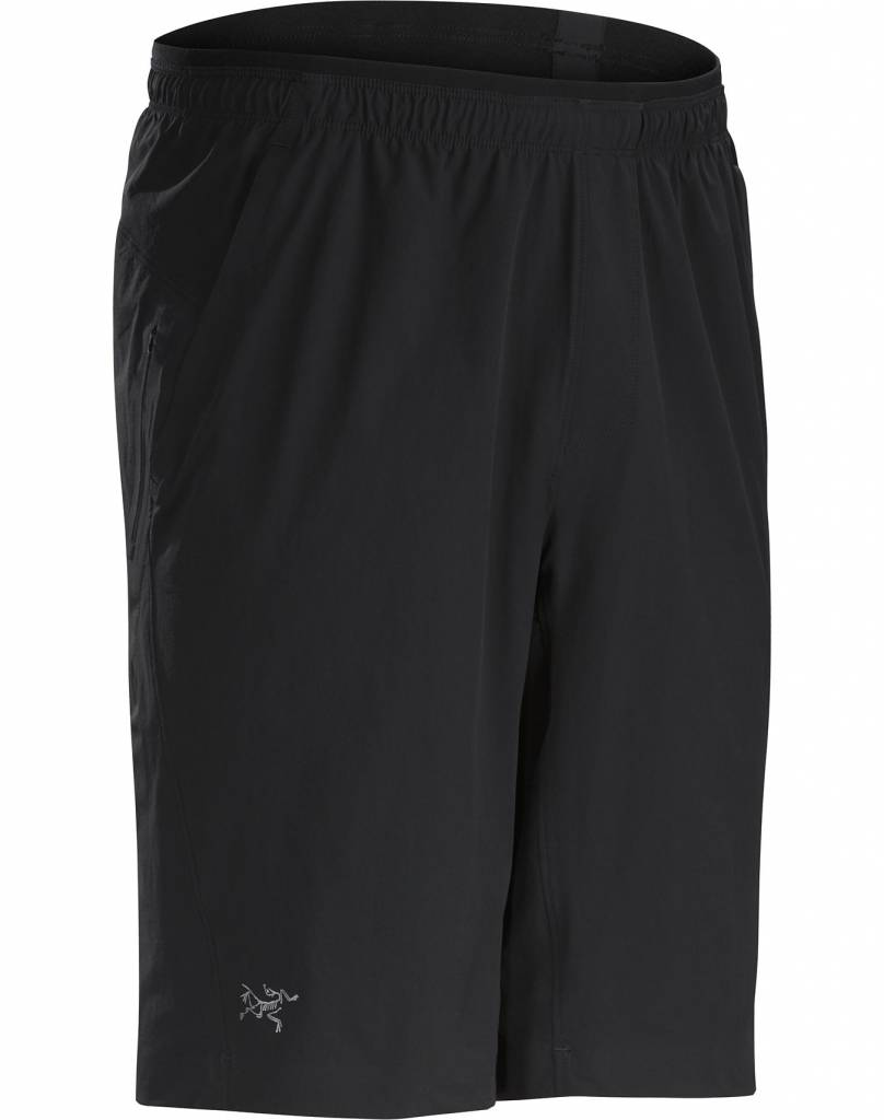 Arc'teryx LEAF Arc'teryx Aptin Short Men's