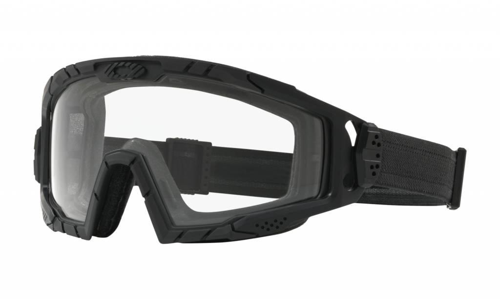 e05278cb81 SI Ballistic Goggle 2.0