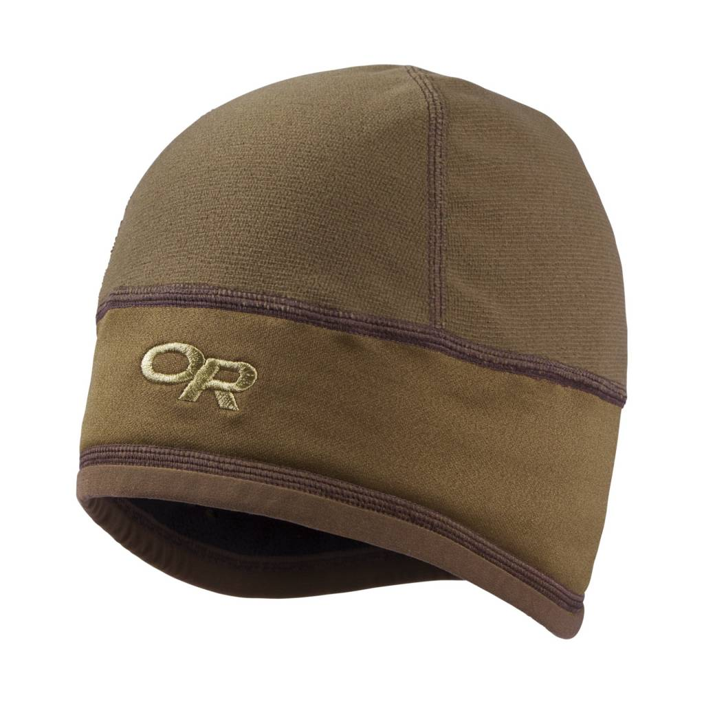 Outdoor Research Outdoor Research Crest Hat
