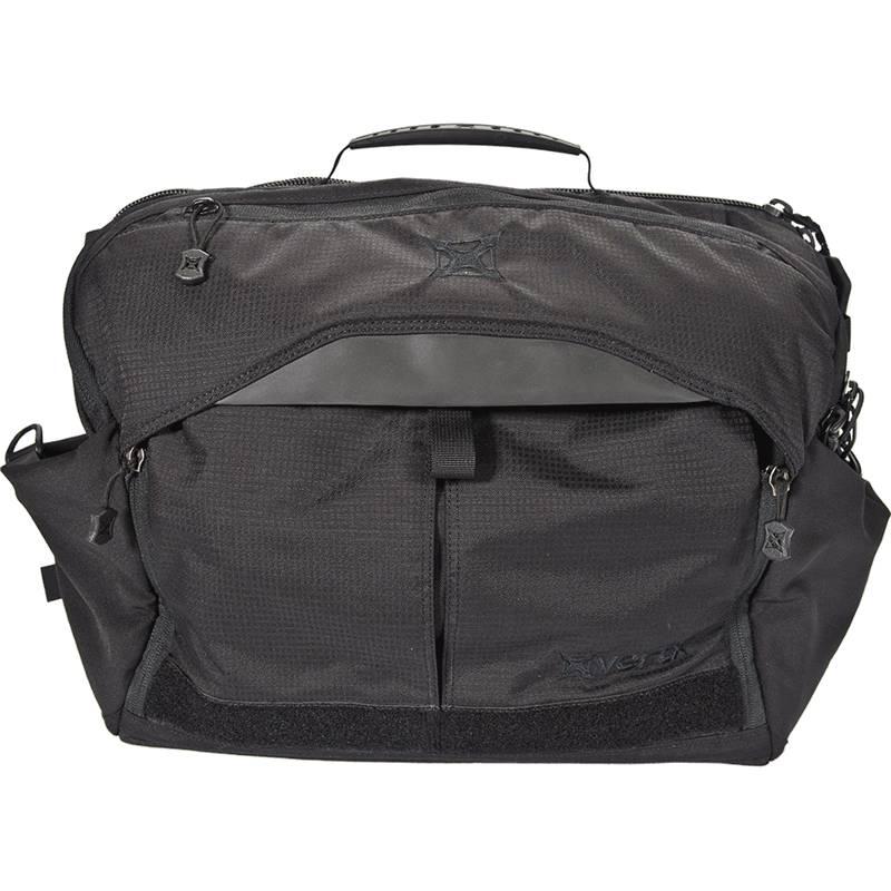 Vertx Vertx EDC Courier Messenger Bag