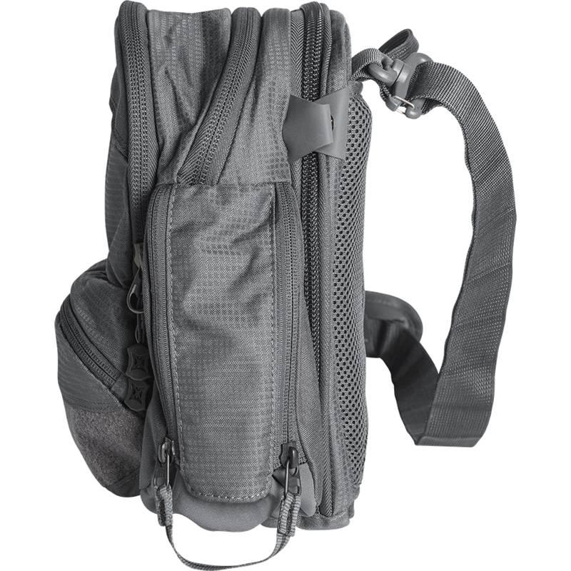 Vertx Vertx EDC Essential Bag