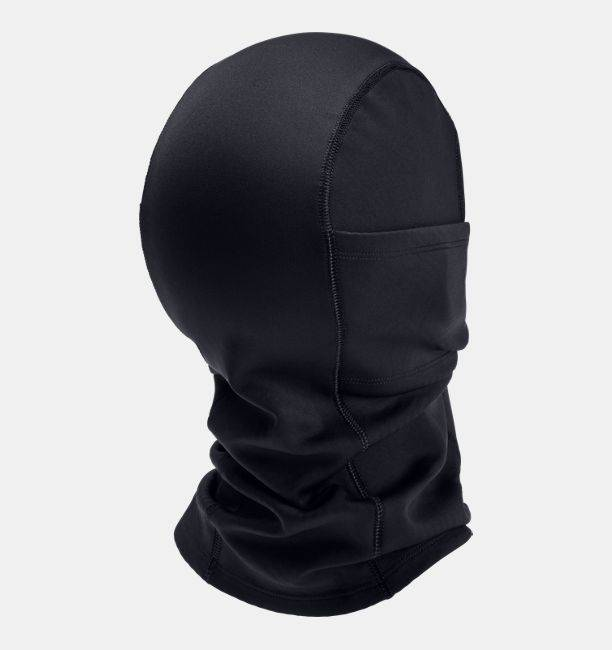 Under Armour Under Armour Men's ColdGear Infrared Tactical Hood