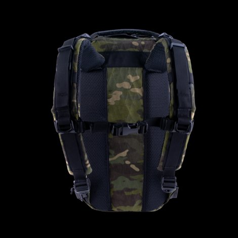 Triple Aught Design Triple Aught Design FAST Pack Scout Special Edition Multicam Tropic XPAC