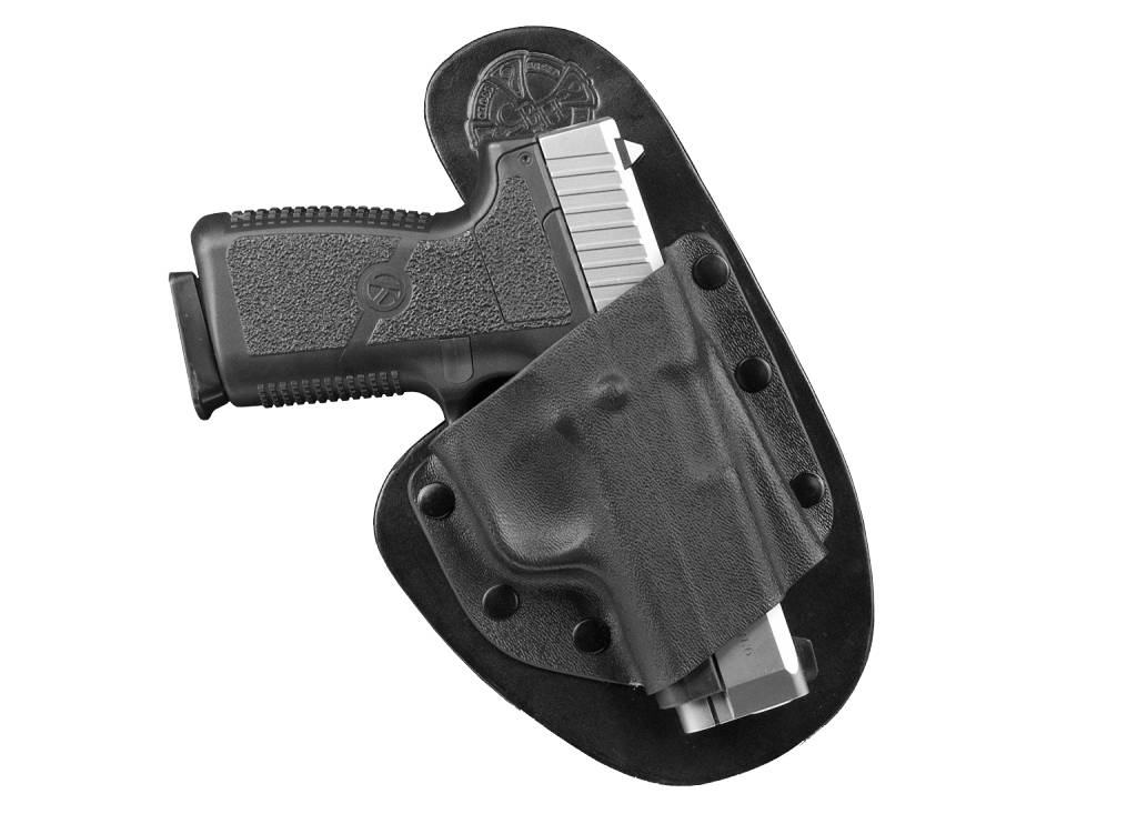 Crossbreed Holsters Crossbreed Ohai Modular Holster