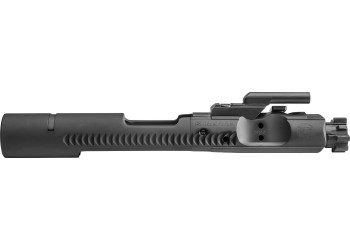 Surefire Surefire Optimized Bolt Carrier System