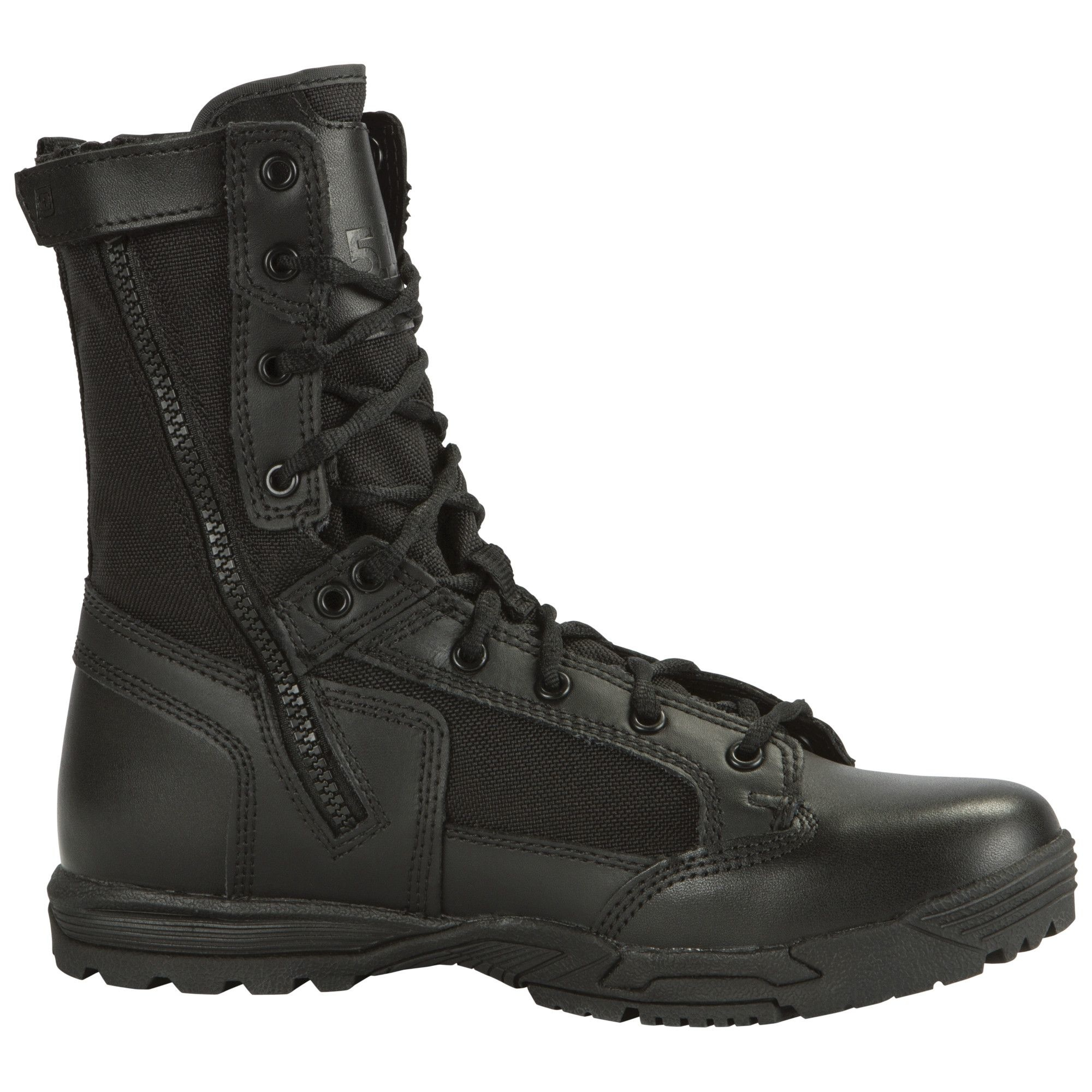 5.11 Tactical 5.11 Tactical Skyweight Side Zip Boot