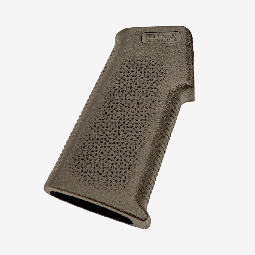 Magpul Magpul MOE-K Grip - AR15/M4 - Olive Drab Green