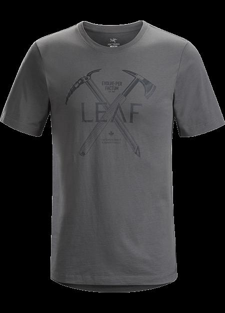 Arc'teryx LEAF WBT SS T-Shirt Men's