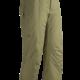 Arc'teryx LEAF Arc'teryx LEAF Atom Pant LT Men's (Gen2)