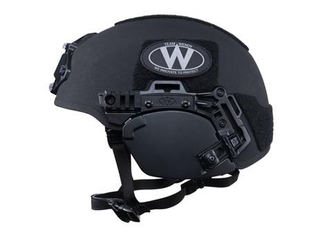Team Wendy Team Wendy Exfil® Ballistic Ear Covers