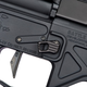 Battle Arms Development Battle Arms Development Enhanced Modular Magazine Release, Large, Black