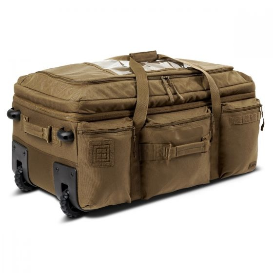 5.11 Tactical 5.11 Tactical MISSION READY™ 3.0 90L