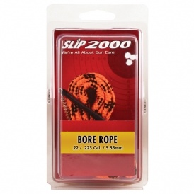 Slip 2000 Slip 2000 .22/.223 Caliber, 5.56 mm Bore Rope