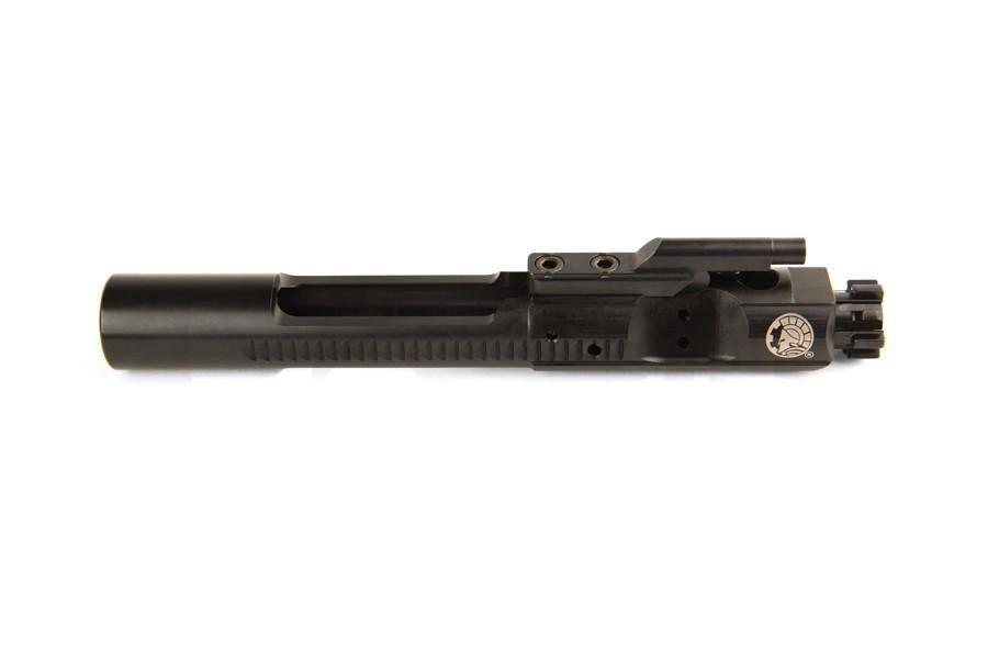 Battle Arms Development Battle Arms Development M16 Bolt Carrier Group