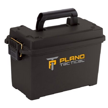 Plano Plano Tactical 30 Cal Ammo Box