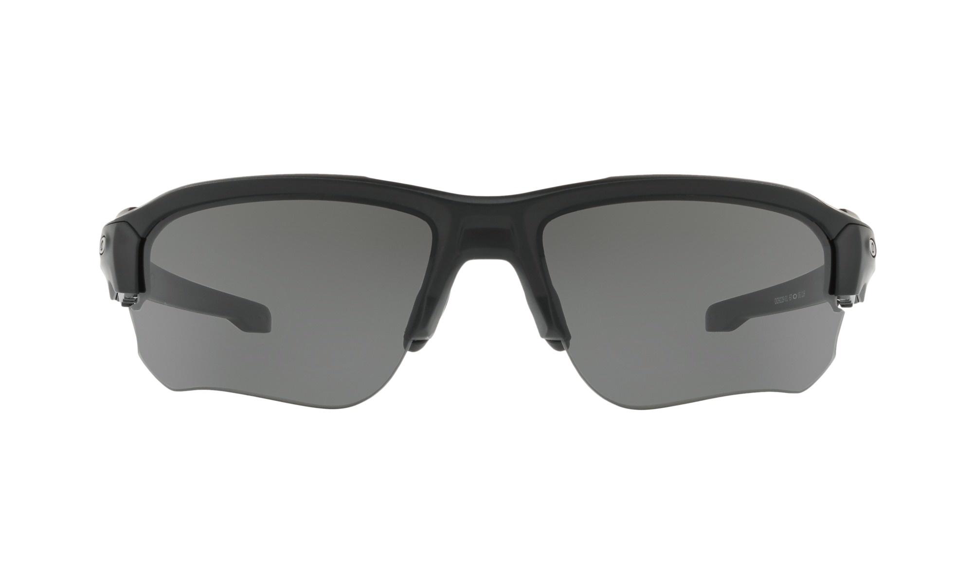 Oakley Oakley SI Speed Jacket Oakley Matte Black / Grey