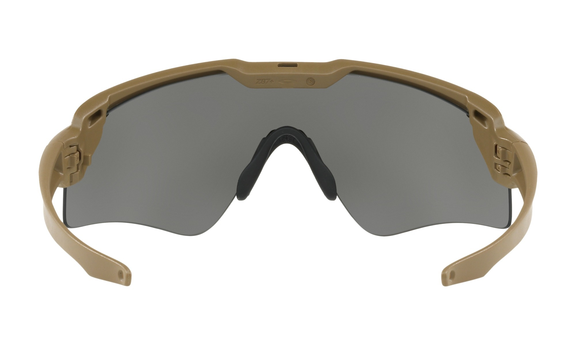 Oakley Oakley SI Ballistic M frame Alpha Terrain Tan/ Grey