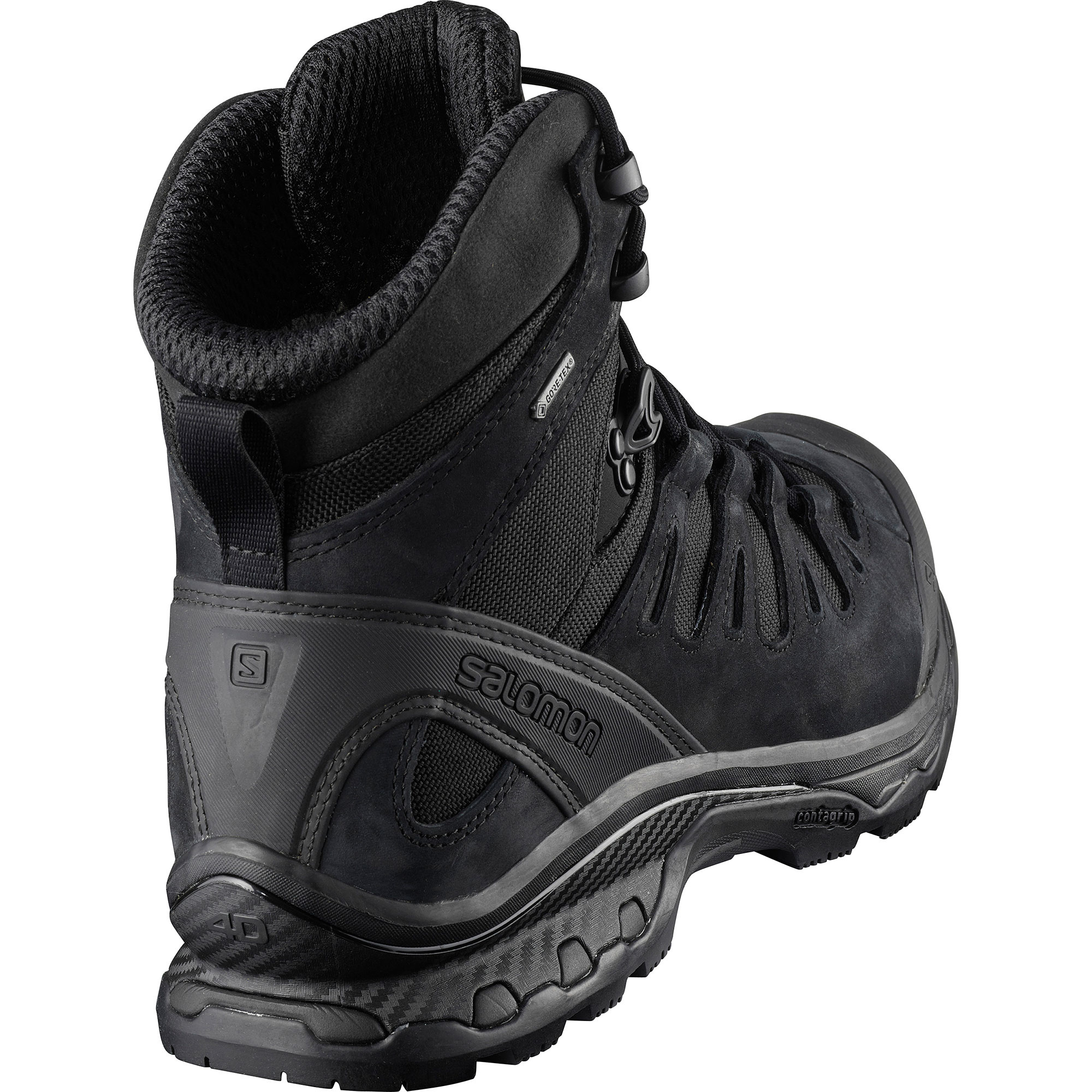 Salomon Salomon Quest 4D GTX Forces 2 EN