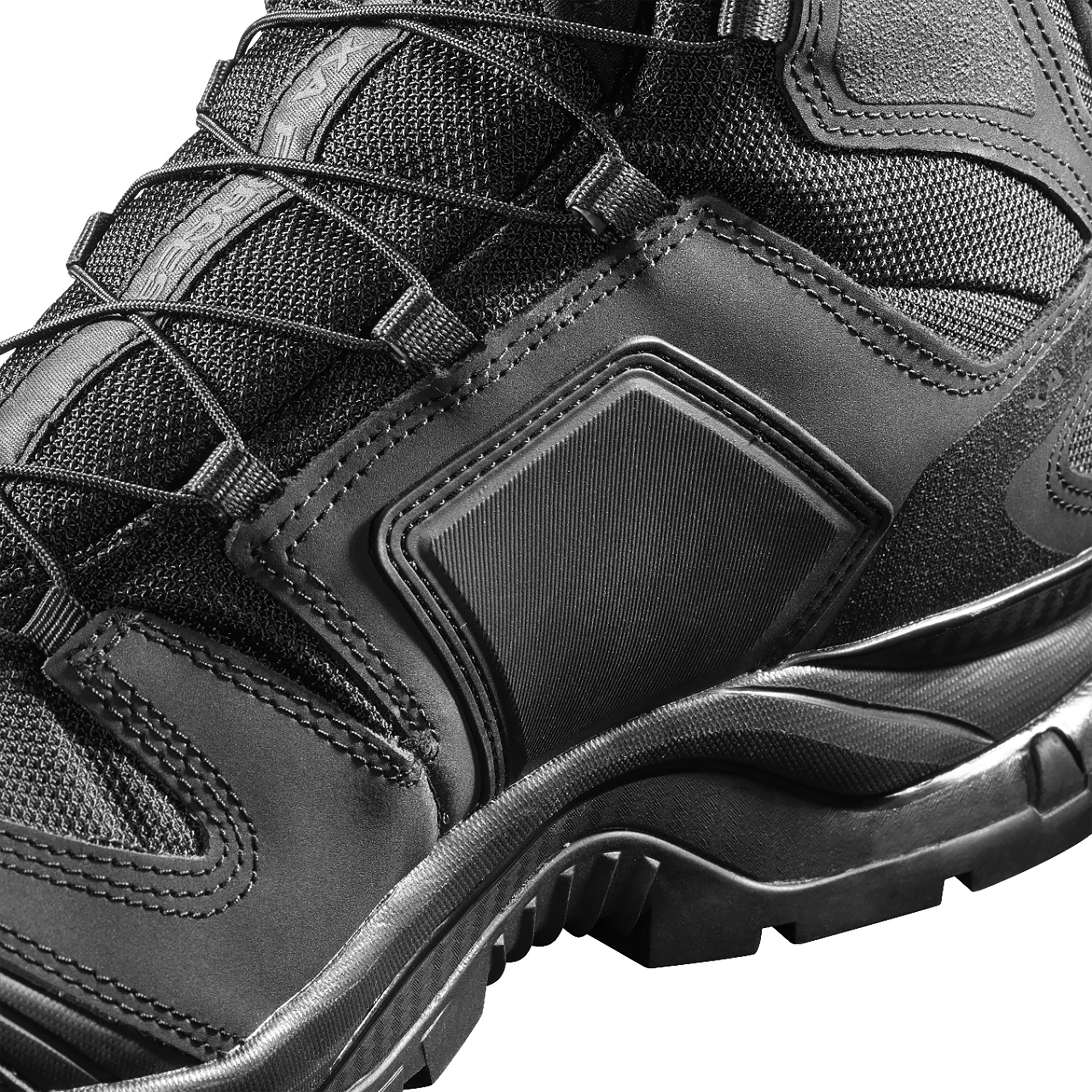 Salomon Salomon XA Forces MID GTX