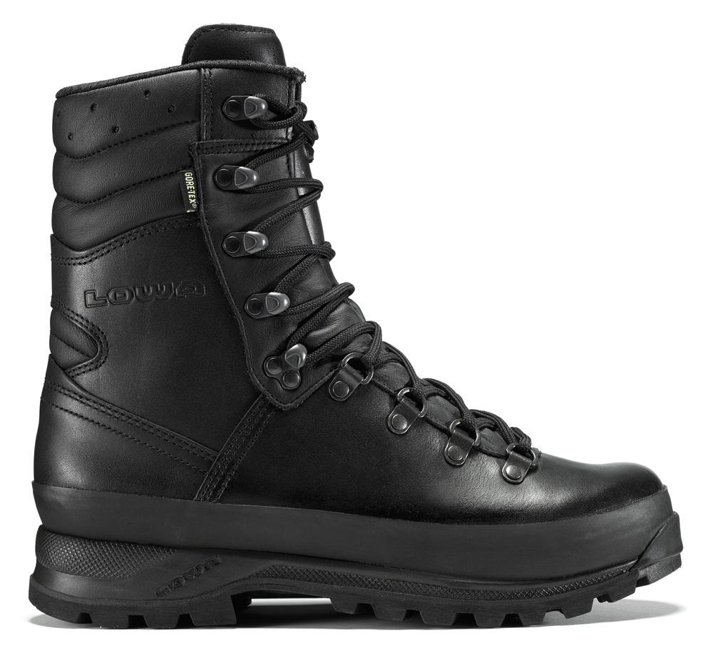 Lowa Lowa Combat Boot GTX WS TF