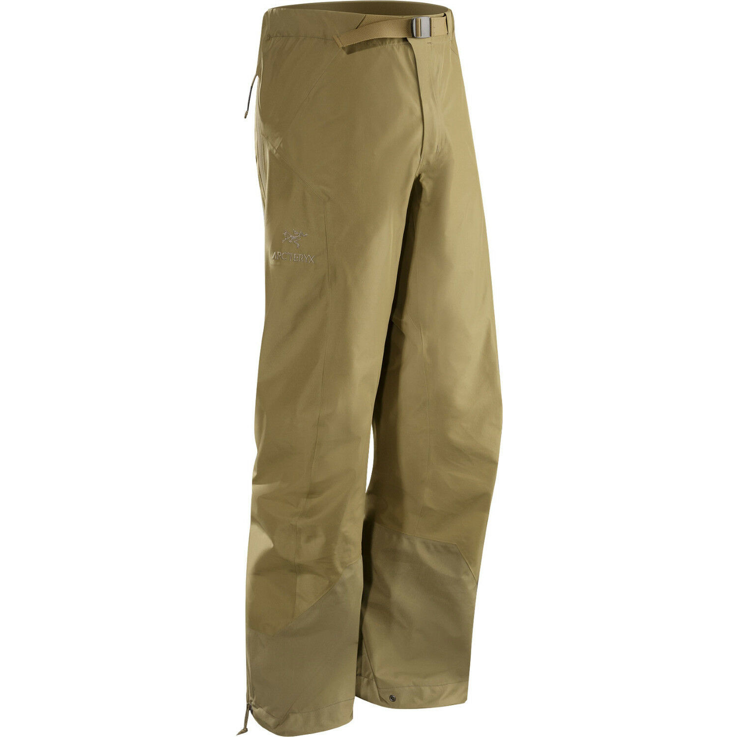 Arc'teryx LEAF Arc'teryx LEAF Alpha LT Pant LEAF Men's*