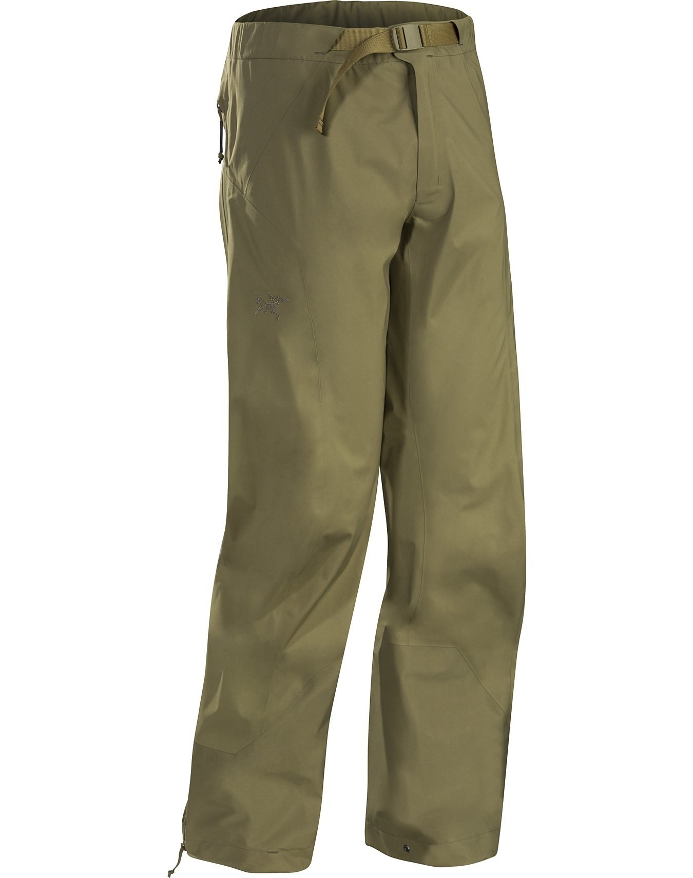 Arc'teryx LEAF Arc'teryx LEAF Alpha LT Pant LEAF Men's (Revised) (OS)*