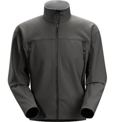 Arc'teryx LEAF Arc'teryx LEAF Bravo Jacket Men's*