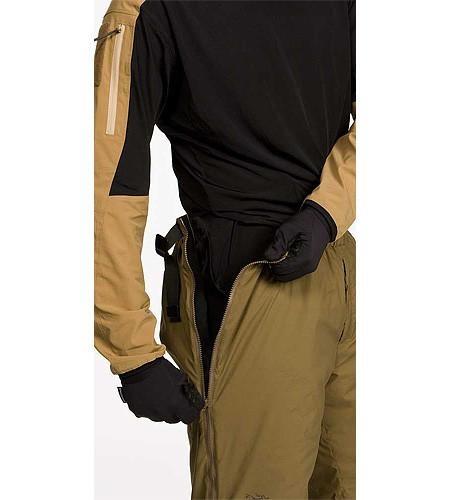 Arc'teryx LEAF Arc'teryx LEAF Fusion Pant Men's (CA)*