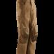 Arc'teryx LEAF Arc'teryx LEAF Drac Pant Men's*