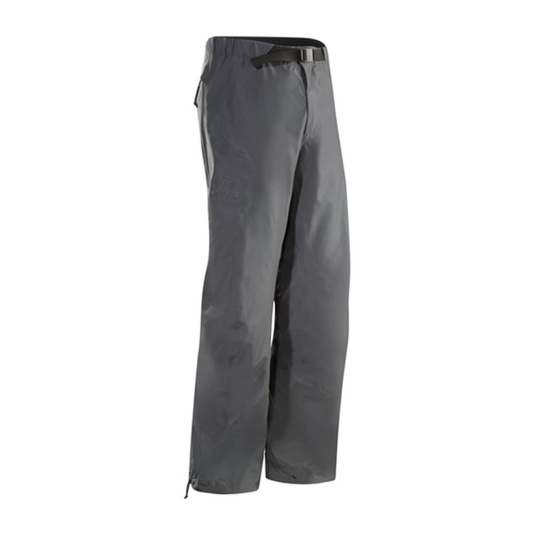 Arc'teryx LEAF Arc'teryx LEAF Alpha LT Pant LEAF Men's (Revised) (CA)*