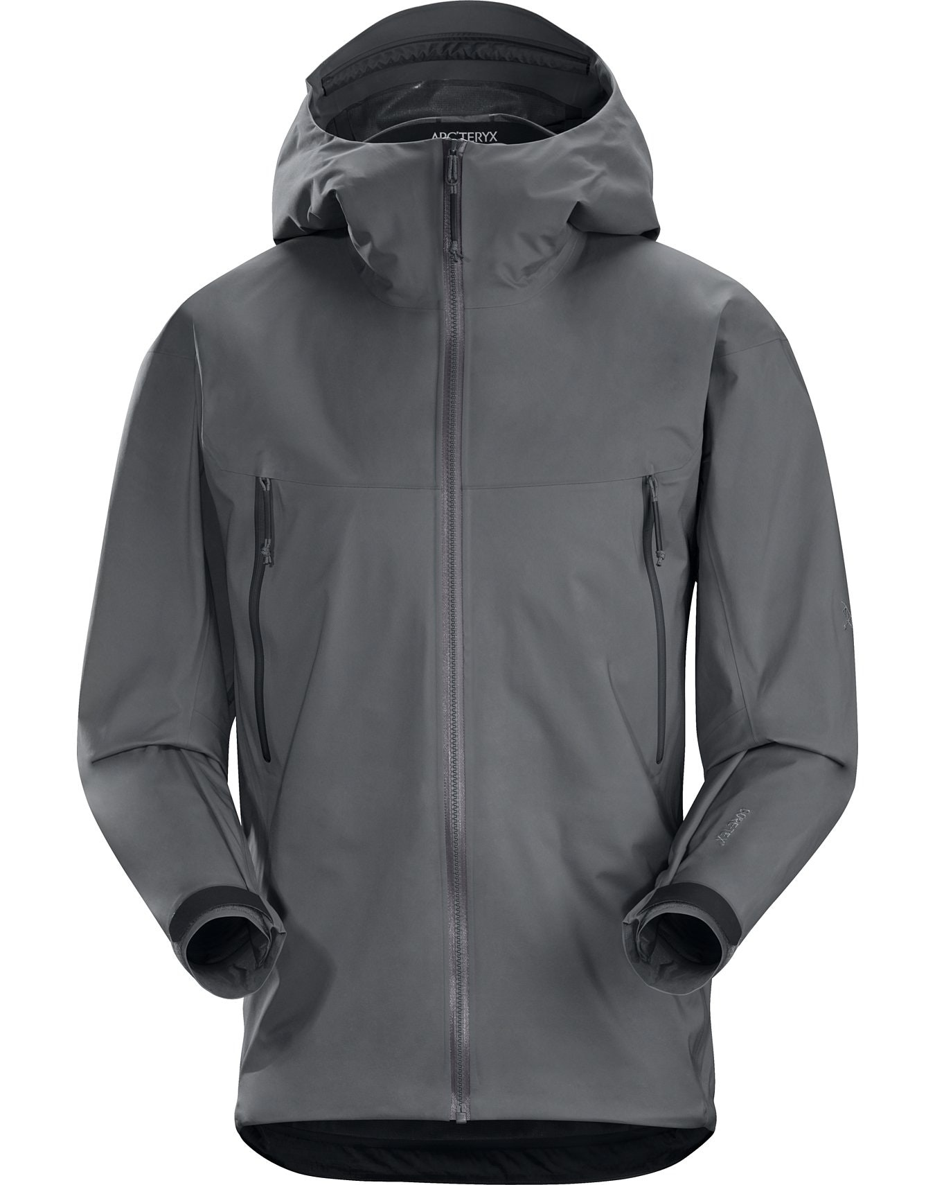 Arc'teryx LEAF Arc'teryx LEAF (FACTORY SECOND) Alpha Jacket LT Men's (Gen2) - SECONDS*