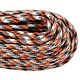 Atwood Rope MFG Atwood Rope MFG 550 Paracord 100ft - Heavy Metal
