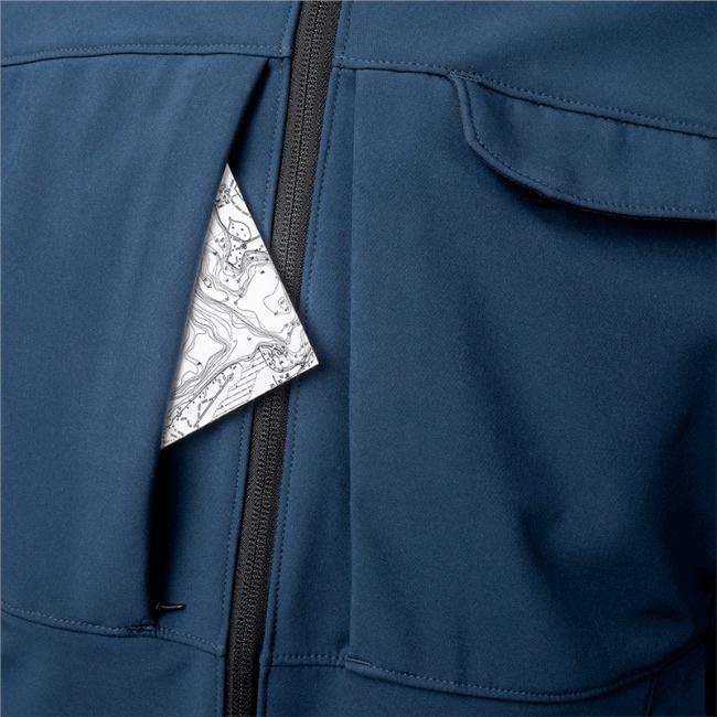 Vertx Vertx Downrange Jacket