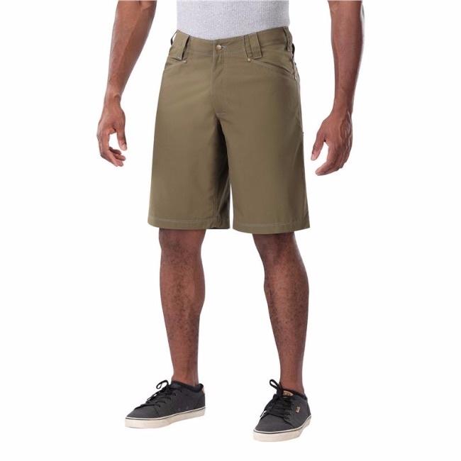 Vertx Vertx Hyde LT Shorts