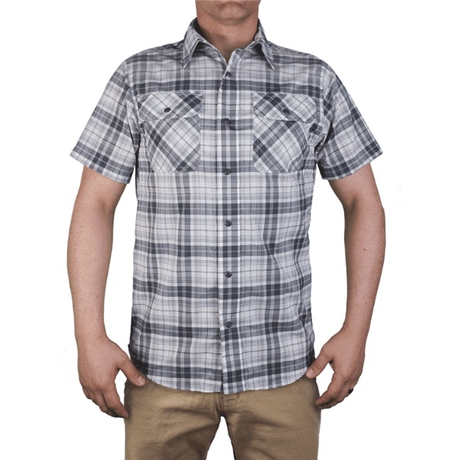 Vertx Vertx Guardian Short Sleeve Shirt
