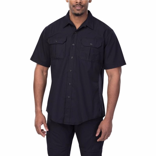 Vertx Vertx Phantom LT Short Sleeve Shirt