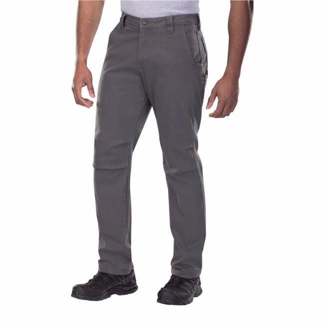 Vertx Vertx Delta Stretch Pants - Graphite