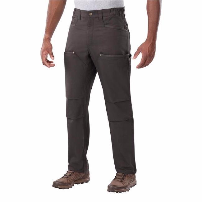 Vertx Vertx Travail Pants