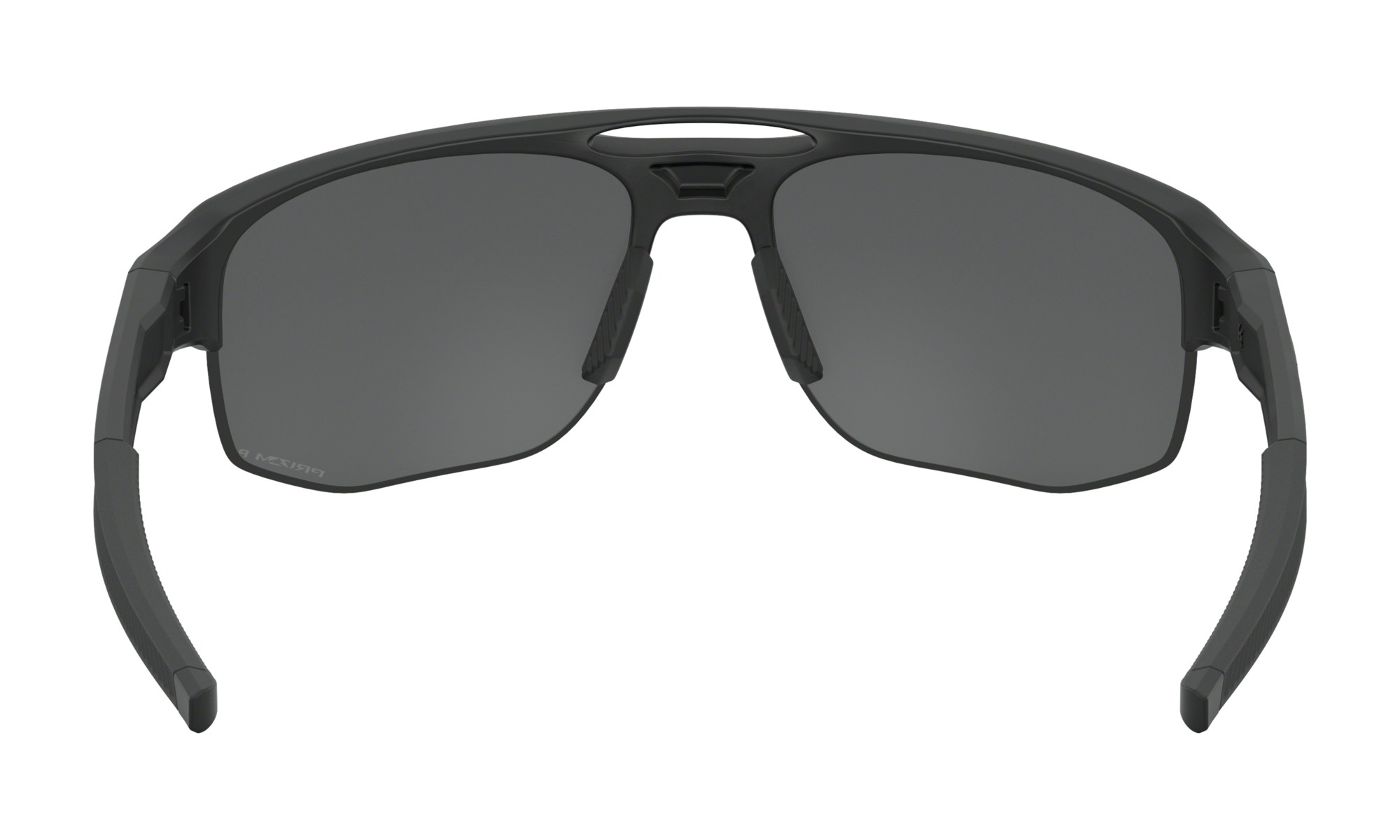 Oakley Oakley MERCENARY MATTE BLACK W/ PRIZM BLACK POLARIZED