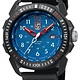 Luminox Luminox  ICE-SAR ARCTIC 1000 SERIES