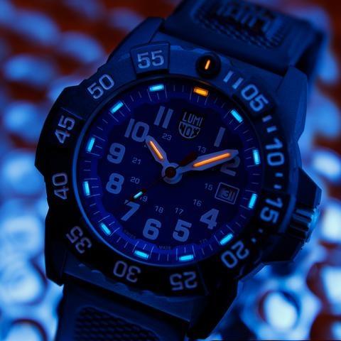 Luminox Luminox NAVY SEAL 3500 SERIES