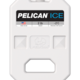 Pelican Products Pelican Ice Pack