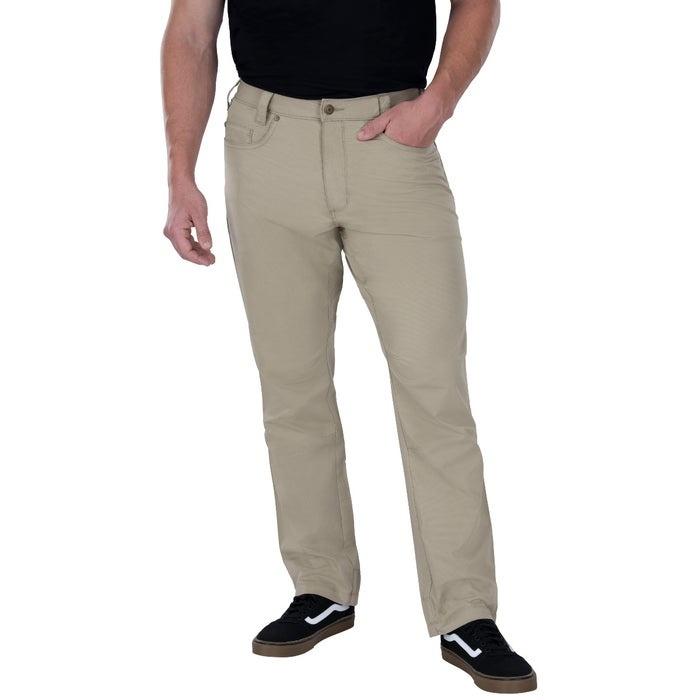 Vertx Vertx Cutback Technical Pant