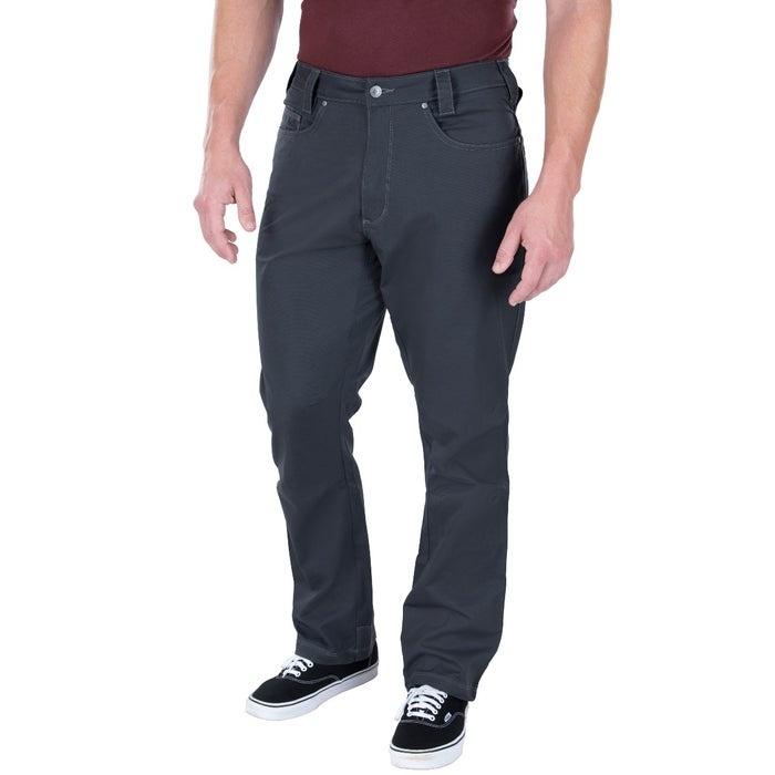 Vertx Cutback Technical Pant
