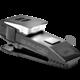 QuiqLite QuiqLiteX USB Rechargeable