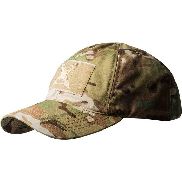 Vertx Vertx Multicam Embroidered Hat