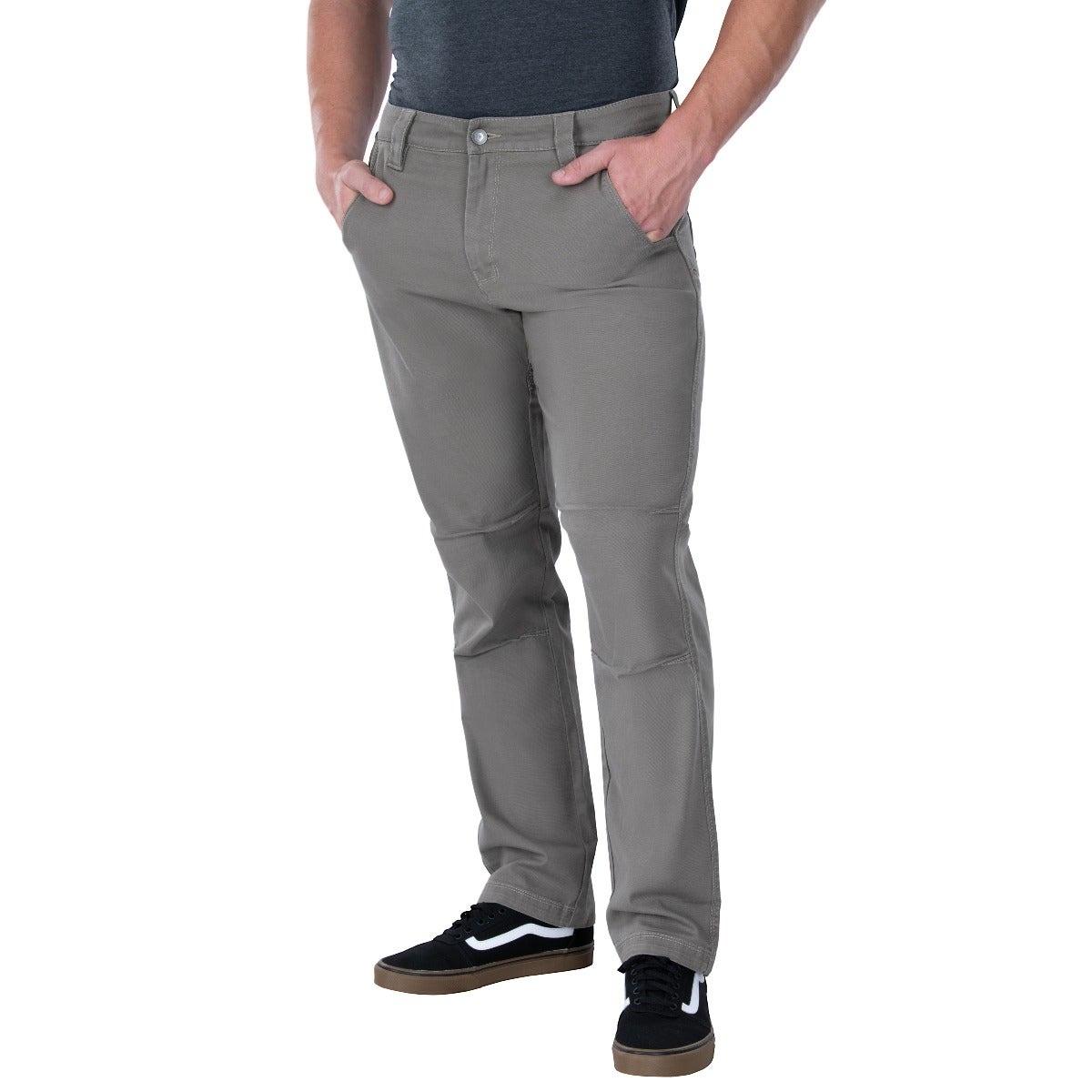 Vertx Vertx Delta Stretch 2.0 Men's Pant
