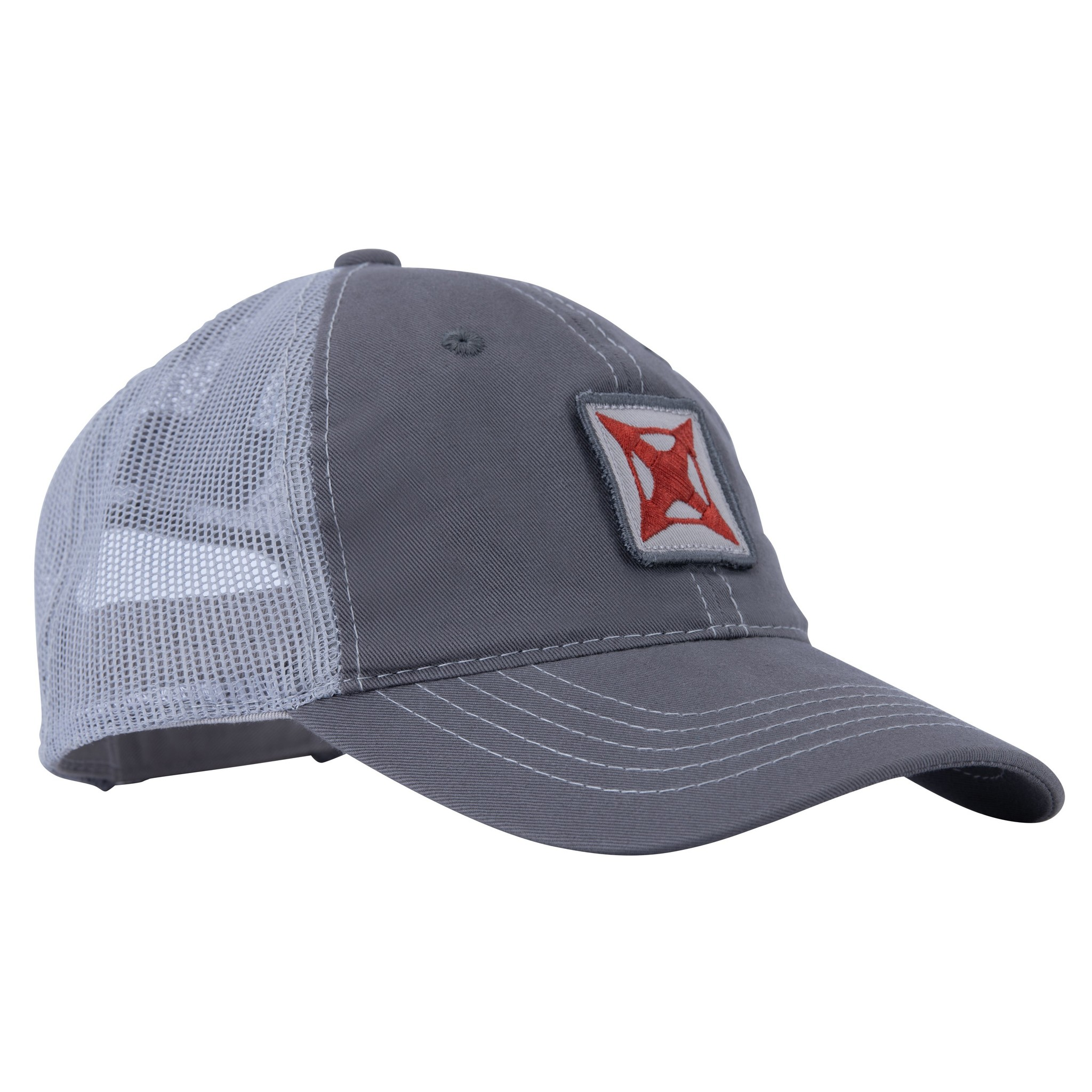 Vertx Vertx Cap with Red Shuriken